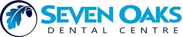 Seven Oaks Dental Centre